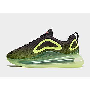b391008e39 Nike Air Max 720 ...