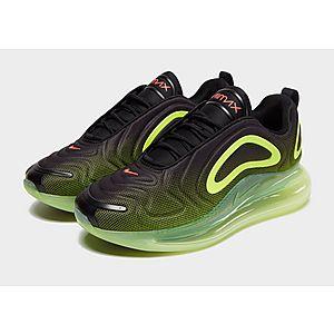 1d6f1c40dbf Nike Air Max 720 Nike Air Max 720