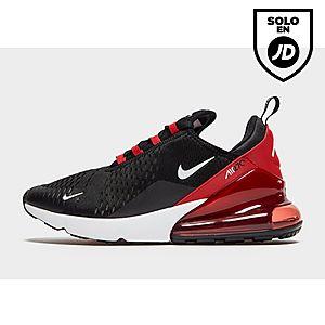 d9b95a0b1 Hombre - Nike Zapatillas