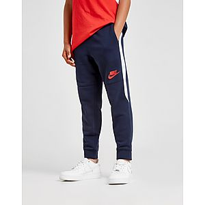c80c581d Pantalones de chándal y leggings| Ropa júnior | JD Sports