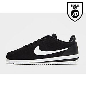 0c728077 Nike Cortez | Calzado de Nike | JD Sports