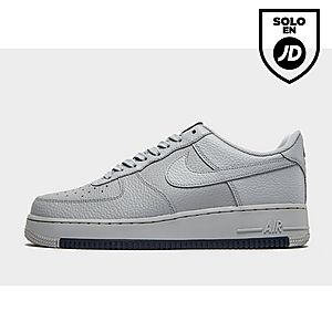 best sneakers fd7ed ad3e8 Nike Air Force 1  07 Low Essential ...