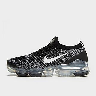 esconder Acusador Sin valor  Nike Vapormax | Zapatillas de Nike | JD Sports