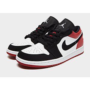 268bc556a5 Jordan Air 1 Low Jordan Air 1 Low
