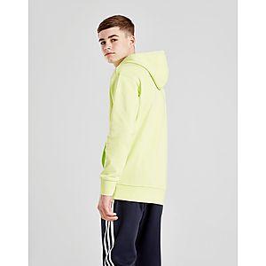 c815e32a6 adidas Originals Kaval Fleece Hoodie Junior adidas Originals Kaval Fleece  Hoodie Junior