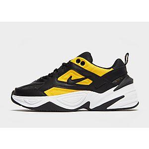 buy popular dd502 3626e Nike M2K Tekno para mujer ...