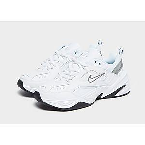 53e438264 Nike M2K Tekno Women s Nike M2K Tekno Women s