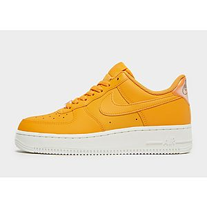 new concept 31847 ac53c Nike Air Force 1  07 LV8 Women s ...