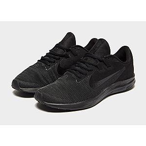 d407c466e Nike Downshifter 9 para mujer Nike Downshifter 9 para mujer