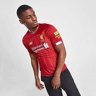 New Balance camiseta Liverpool FC 2019 Elite 1.ª equipación