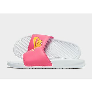 zapatillas mujer playa adidas