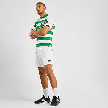 New Balance camiseta de 1ª. equipación Celtic FC 2019 Elite