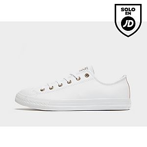72c0d29da Converse All Star Ox Junior ...