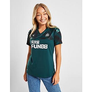 Oferta | Ropa de mujer Newcastle United | JD Sports