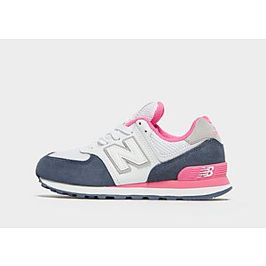 9feb21637 New Balance 574 Children ...