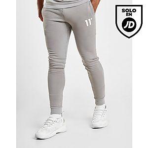 5832e6c7fabf Pantalones de chándal   Ropa de hombre   JD Sports