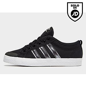 dccbb7db adidas Originals Honey Lo Women's