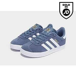 1b1d20d2c adidas Originals Gazelle II Children adidas Originals Gazelle II Children