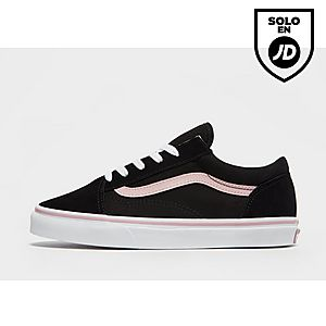 2222f237a Vans Old Skool Junior ...