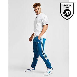 Joggers Adidas Itasca Adidas Originals Fleece Originals Fleece Adidas Joggers Itasca thQdsrCBx