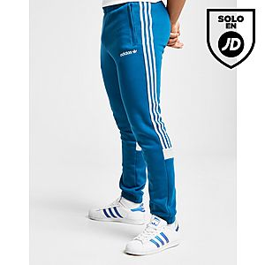 4c51494d38 adidas Originals Itasca Fleece Joggers adidas Originals Itasca Fleece  Joggers