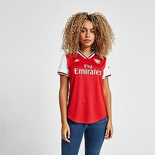 Adidas Ropa de mujer 1ª Equipación Arsenal | JD Sports