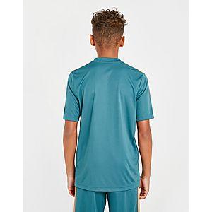 f6ea77988 ª equipación júnior (RESERVA) adidas camiseta Ajax 2019 20 2.ª equipación  júnior (RESERVA)