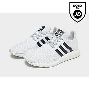 1db64c89e adidas Originals Swift Run Junior adidas Originals Swift Run Junior