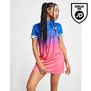 1ef68b5b Mujer - SikSilk | JD Sports