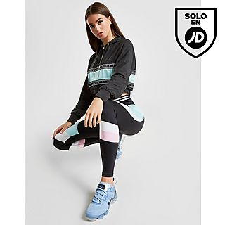 ventas calientes 44d2d 9075d Oferta   Mujer - Pink Soda Sport Ropa de mujer   JD Sports