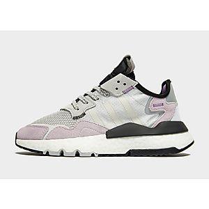 6f4690838 adidas Originals Nite Jogger para mujer ...