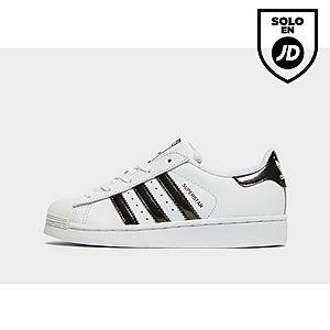 3cee002cd adidas Originals Superstar Children ...