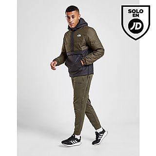 el más baratas nueva lanzamiento sitio web profesional Hombre - The North Face Pantalones de chándal   JD Sports