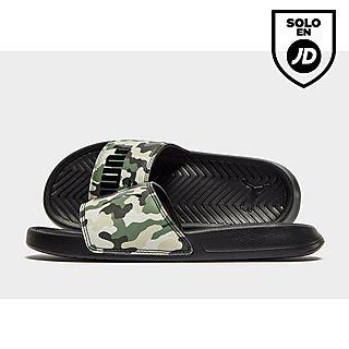Excelente calidad venta outlet los mejores precios Mujer - PUMA Sandalias y chanclas   JD Sports