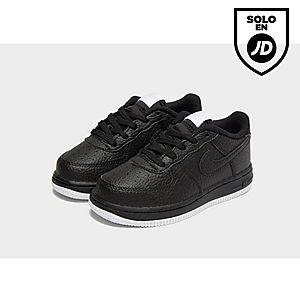 c06c034971e63 ... Nike Air Force 1 Low para bebé Compra ...