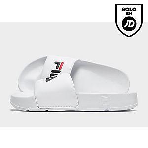 849dae0131 Mujer - Fila Calzado de mujer | JD Sports