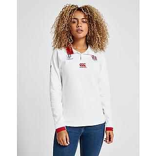 Oferta | Canterbury Ropa de mujer Equipaciones Deportivas