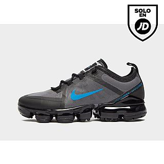 Nike Air Vapormax | Calzado de Nike | JD Sports