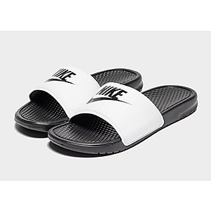 91cf7f849 Nike chanclas Benassi Just Do It Nike chanclas Benassi Just Do It