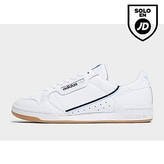Ofertas JD Sports | Outlet de zapatillas y ropa