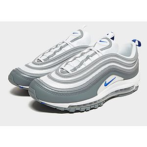 f161fd794c9 Nike Air Max 97 | Calzado de Nike | JD Sports