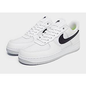 8d5ee768ea3 Nike Air Force 1 | Calzado de Nike | JD Sports