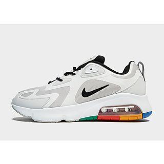 Oferta | Hombre Nike | JD Sports