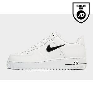 Nike Jewel Air Force Essential 1 Nmy8wvn0O