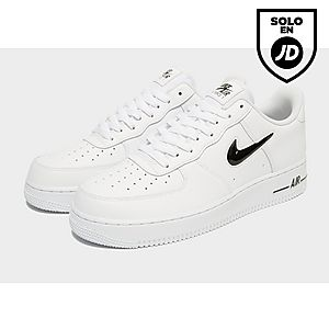 7057545215 Nike Air Force 1 Essential Jewel Nike Air Force 1 Essential Jewel