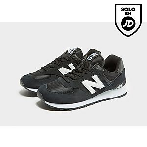 908fc86b95db Hombre - New Balance | JD Sports