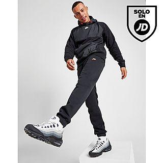 construcción racional varios estilos mayor descuento Pantalones de chándal | Ropa de hombre | JD Sports
