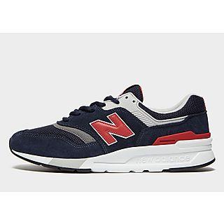 New Balance 997 | Zapatillas New Balance | JD Sports