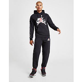 incomparable captura entrega rápida Hombre - Jordan Pantalones de chándal   JD Sports