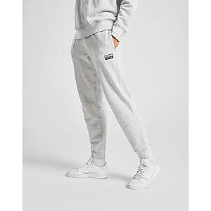 Chándal OriginalsRopa Pantalones De Sports Jd Adidas Hombre H2DIeYWE9